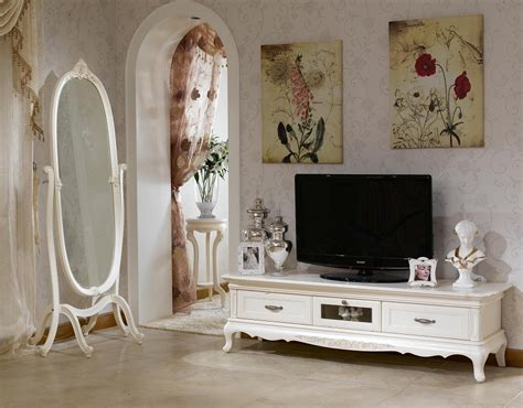 french style living room furniture china french style living room set furniture bjh 525 china furniture livingroom set
