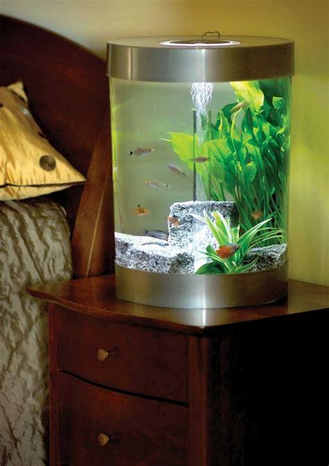 bedroom aquarium substantial home decor with bedroom aquariums