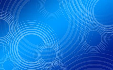 hd wallpapers blue backgrounds pixelstalk net