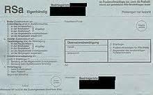 wann gilt ein einschreiben mit rückschein als zugestellt r 252 ckscheinbrief