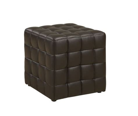 ncdenr ust section walmart canada ottoman 28 images sofa cheap futon beds