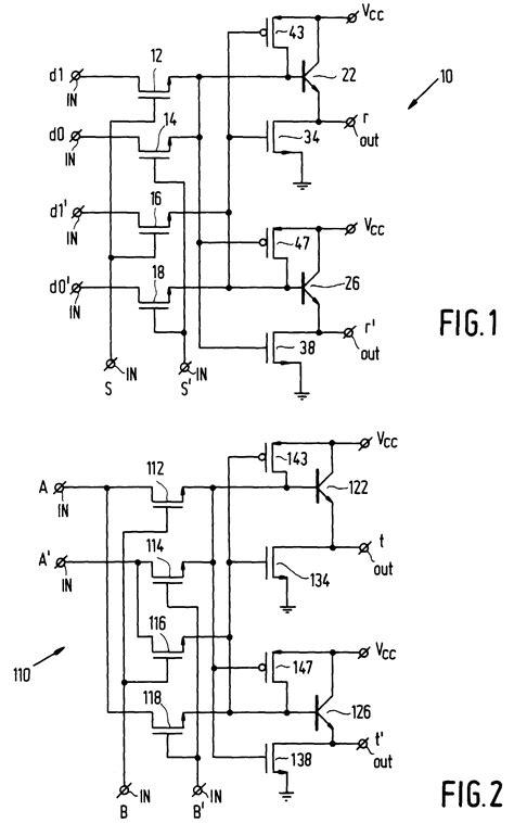 or gate schematic diagram xnor logic gate transistor circuit diagram wiring diagrams