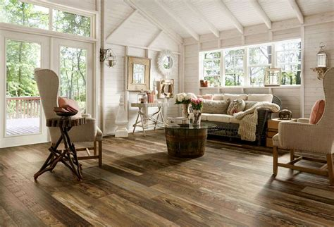 Durable Hardwood Floors most durable hardwood floor will make your house appears