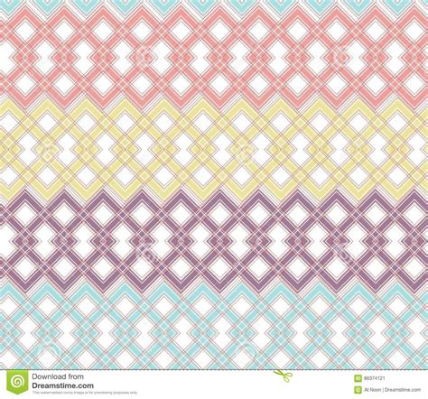 geometric pattern results in disjoint bodies sawasdee cartoons illustrations vector stock images