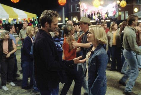 Sweet Home Alabama 2002 Review And Trailer by Sweet Home Alabama 2002 Nostalgic Comedy