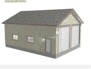 house plans with detached garage quotes quotes