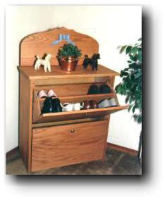 woodworking woodworking plans shoe rack plans pdf download free woodworking plans miter saw