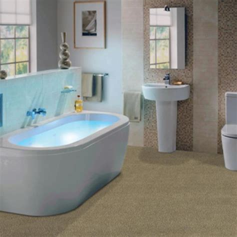 washable wall to wall bathroom carpet wall to wall bathroom carpeting floor matttroy