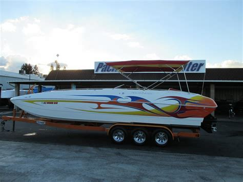 boat leasing prices pacific sales leasing dba pacific marine ctr boats for