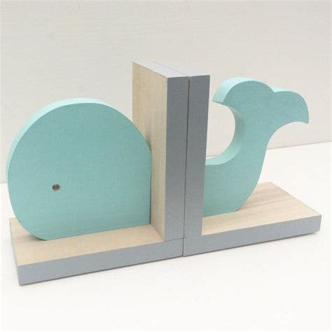 whale l for nursery 3683 best madera country images on pinterest crafts
