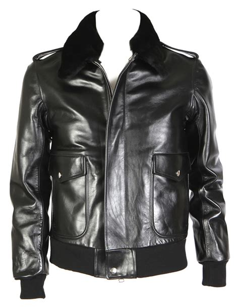 black leather jacket leather jackets for for for for with pakistan for price for