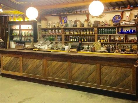 old bar tops for sale secondhand vintage and reclaimed bar and pub