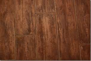 Ceramic Tile Flooring That Looks Like Wood Flooring Ceramic Tile That Looks Like Wood Weather Attack Ceramic Tile That Looks Like Wood