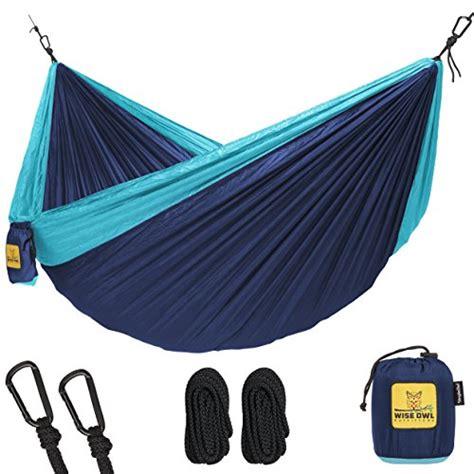 Hammock Single The Ulutralight hammock for cing single hammocks top best quality gear for the outdoors