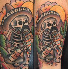jovic tattoo instagram tattoo by cherri andrews london traditionaltattoo