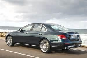 Mercedes 220 E Mercedes E 220 Cdi Diesel Gebraucht Gebrauchtwagen