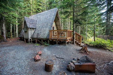 oregon cabin rentals mt cabin rentals lost lake resort oregon