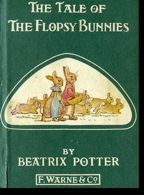 the project gutenberg ebook of spanish tales for beginners the project gutenberg ebook of the tale of flopsy bunnies