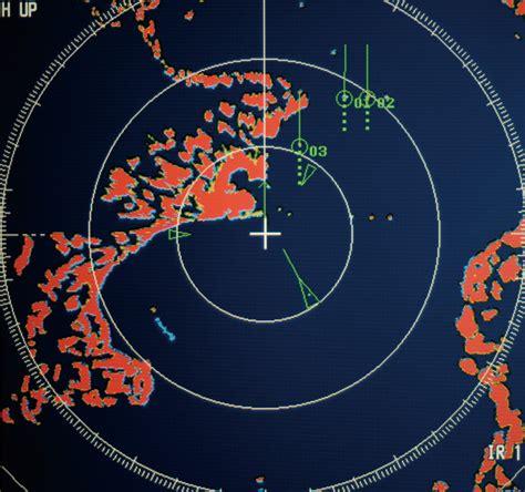lcd radar model marine radar products furuno