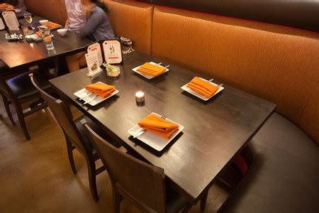 side thai kitchen restaurant info and reservations