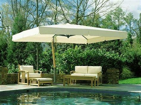 Largest Patio Umbrella