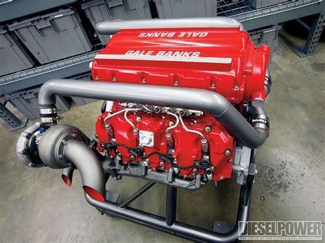 best duramax motor 2 8 duramax turbo diesel reviews html autos post