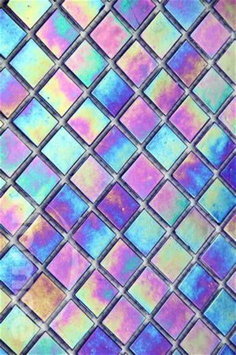 color pattern texture and shine las 25 mejores ideas sobre holographic background en