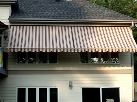 motorized awning windows 17 best images about awnings on pinterest a button