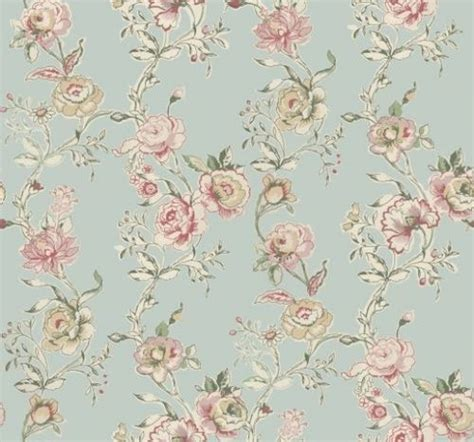 vintage pattern wallpaper tumblr vintage letter pattern backgrounds vintage flower