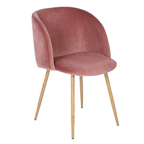 Software For Kitchen Design by Mid Century Velvet Accent Living Room Chair Upholstered