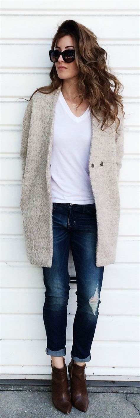 coat hair style photos coat vs coat style hair ideas and casual