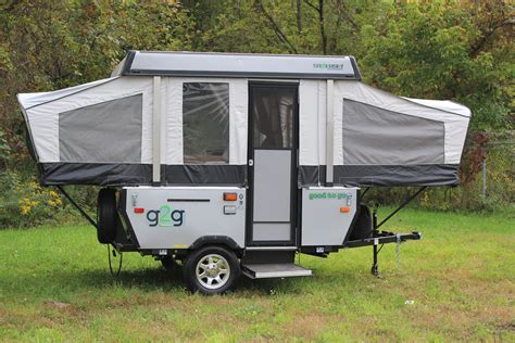 Image search: Small Travel Trailers