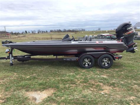 boats for sale in lancaster ky 2017 skeeter zx225 19 foot 2017 skeeter zx boat in