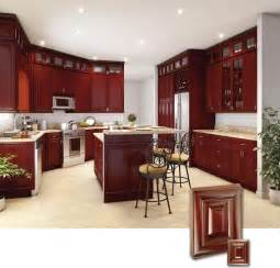 Cherrywood Kitchen Cabinets pics photos cherry wood kitchen cabinet