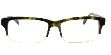 glasses by glassespeople