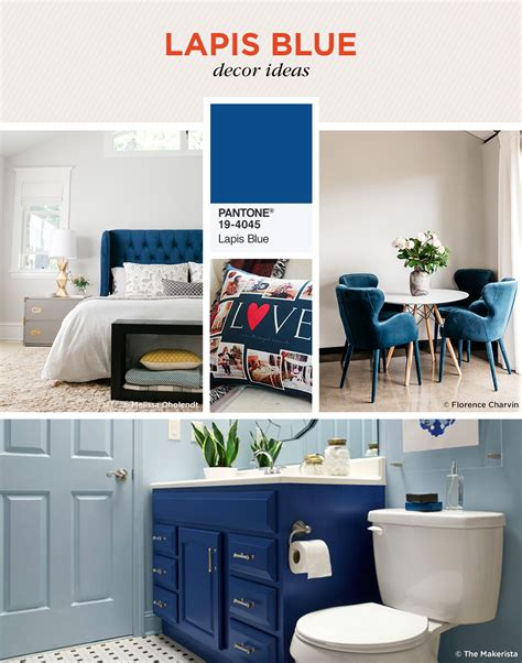 100 living room pantone 2017 39 best color