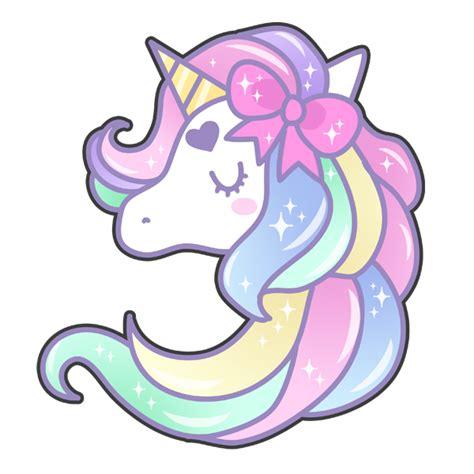 vomito de unicornio recursos png s pin de yuritzi es en fiesta unicornio pinterest