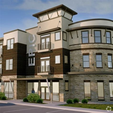 cheap one bedroom apartments in denton tx cheap 2 bedroom apartments in denton tx bedroom review
