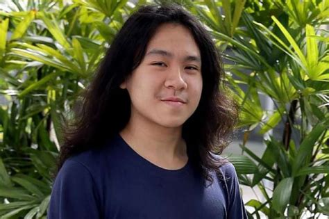 amos yee new year singapore jails for insulting muslims