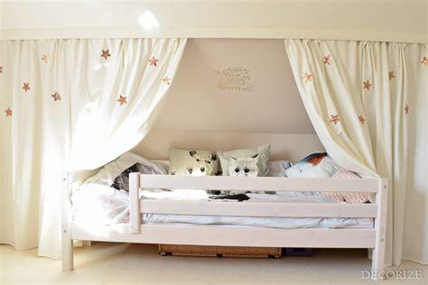 wandfarbe schlafzimmer sch 246 ner wohnen