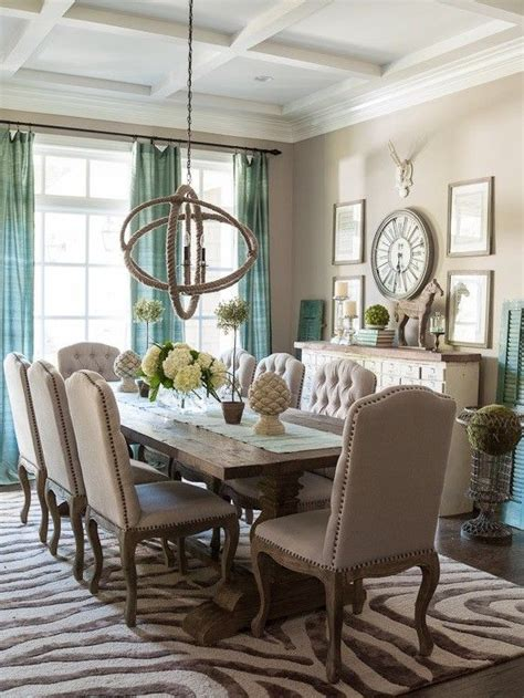 french country dining room decor 99 simple french country dining room decor ideas 39