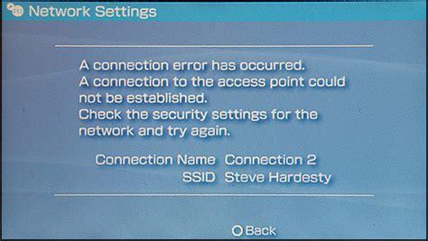 Router Merek Linksys Wrt54g crownhotrod gaming world perbaiki masalah koneksi ps3 terhadap router part 1