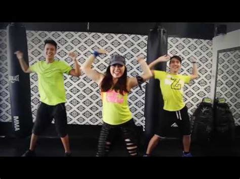 zumba tutorial step by step full download zumba workout videos for beginners part 2