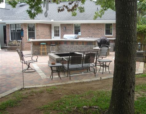 Warners Hearth And Patio by Warner Robins Patios Archadeck Of Central Ga