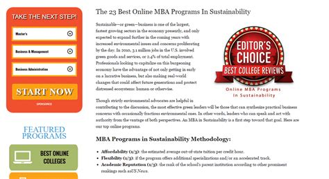Marylhurst Mba Program Ranking by Mba In Sustainable Development And Diplomacy Gambia