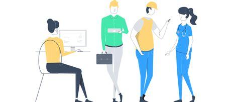 staffing industry  workforce   future   jordan associates