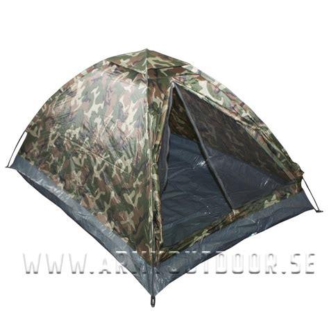 tende igloo decathlon max fuchs igloo tent woodland camo tents cing