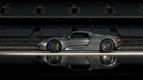 porsche 918 wallpaper 2015 porsche 918 spyder wallpaper hd 3200x1800