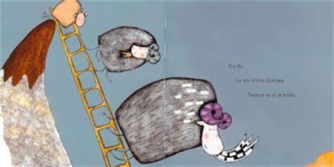 chivos chivones coleccion libros caricias en cuentos chivos chivones