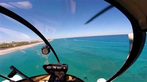 boat pictures helicopter boat pictures on helicopter r22 youtube
